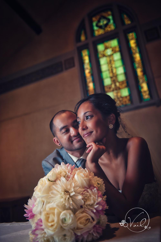 Seattle wedding st James cathedral-15.jpg