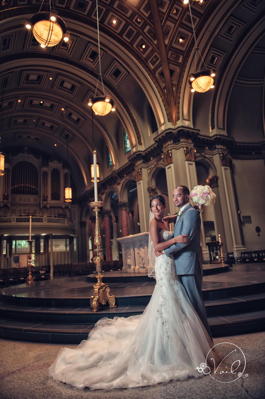 Seattle wedding st James cathedral-16.jpg