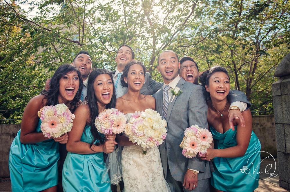 Seattle wedding st James cathedral-17.jpg