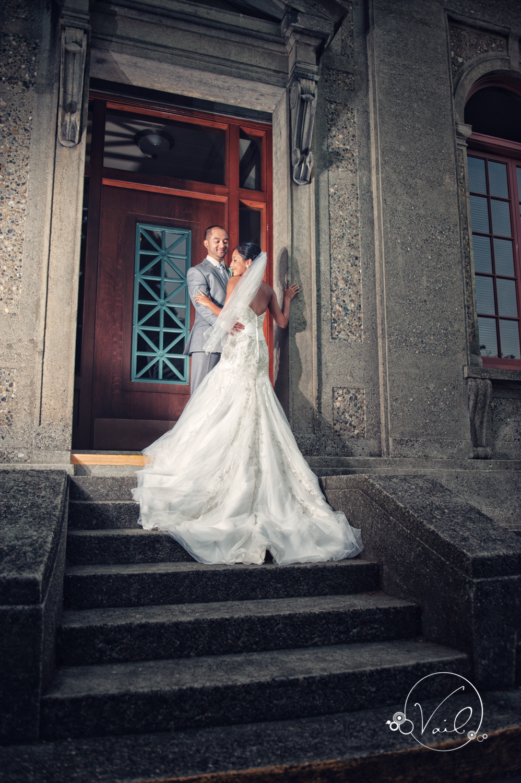 Seattle wedding st James cathedral-21.jpg
