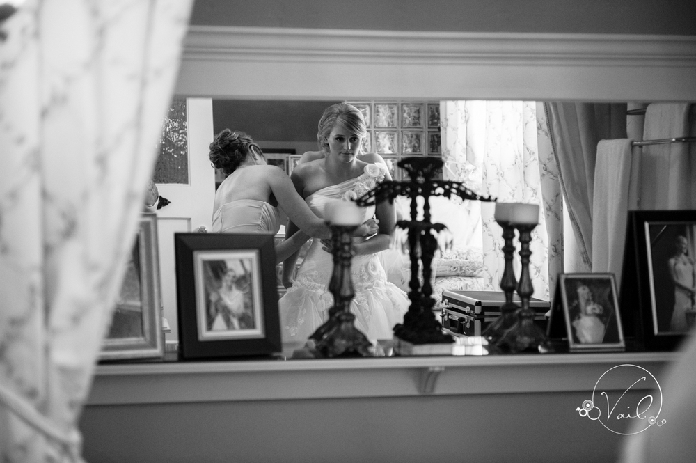 beecher hill house wedding leavenworth-20.jpg