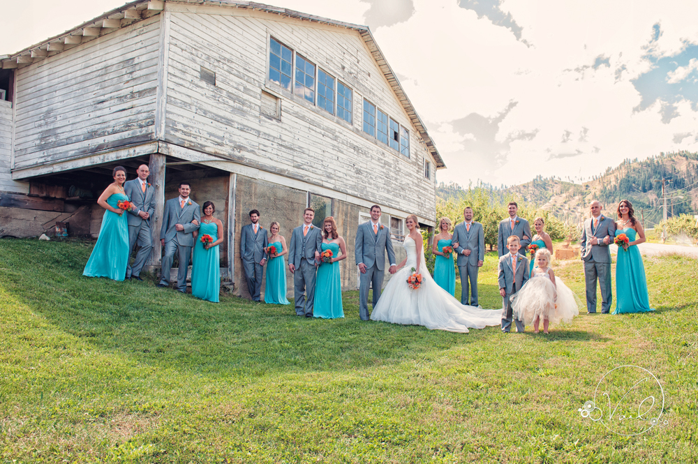 beecher hill house wedding leavenworth-56.jpg