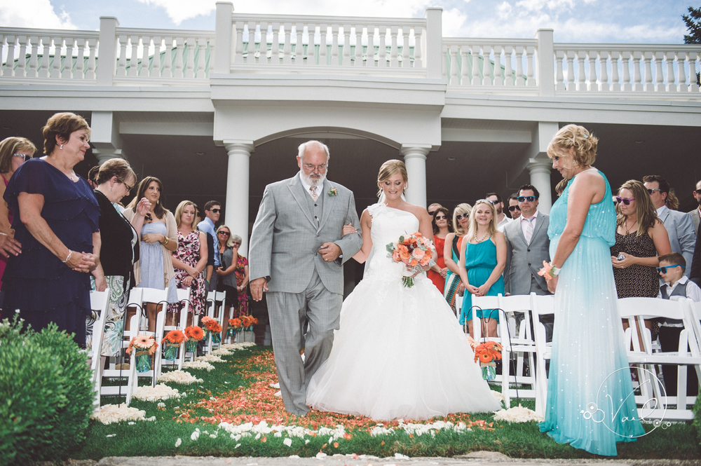 beecher hill house wedding leavenworth-91.jpg