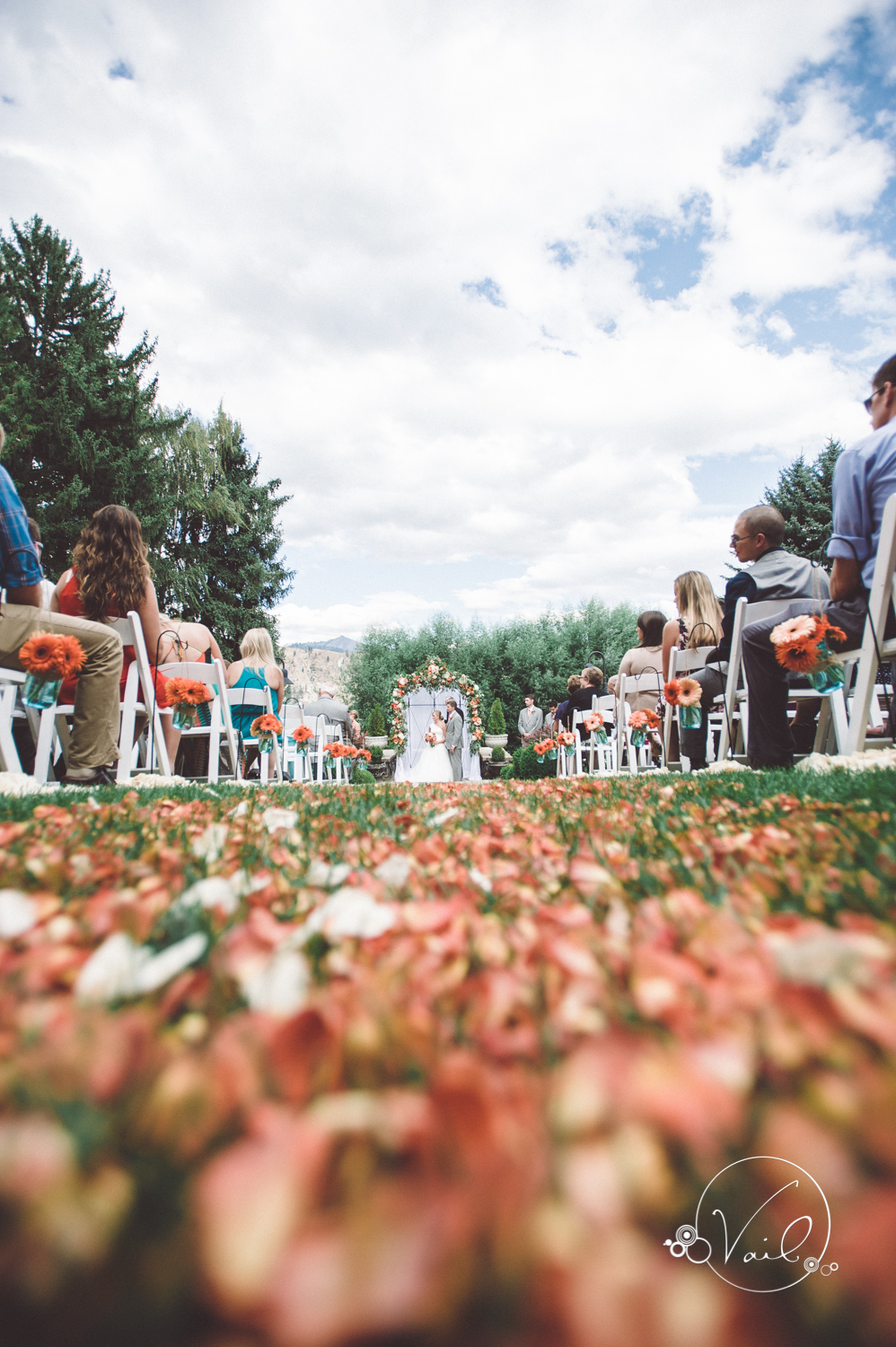 beecher hill house wedding leavenworth-105.jpg