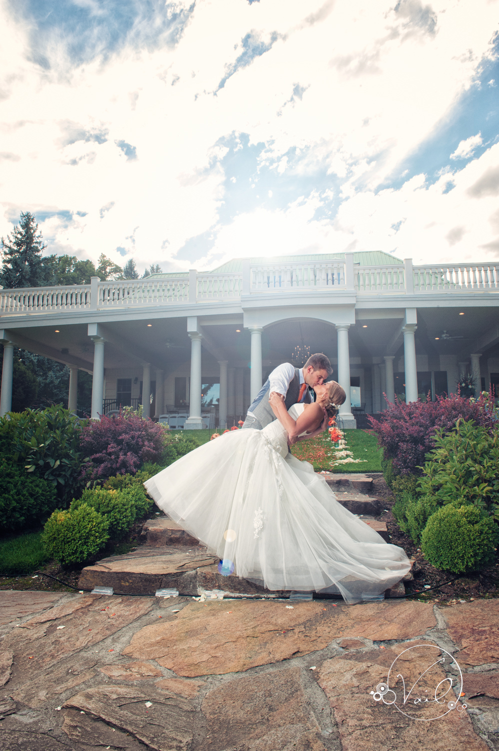 beecher hill house wedding leavenworth-155.jpg