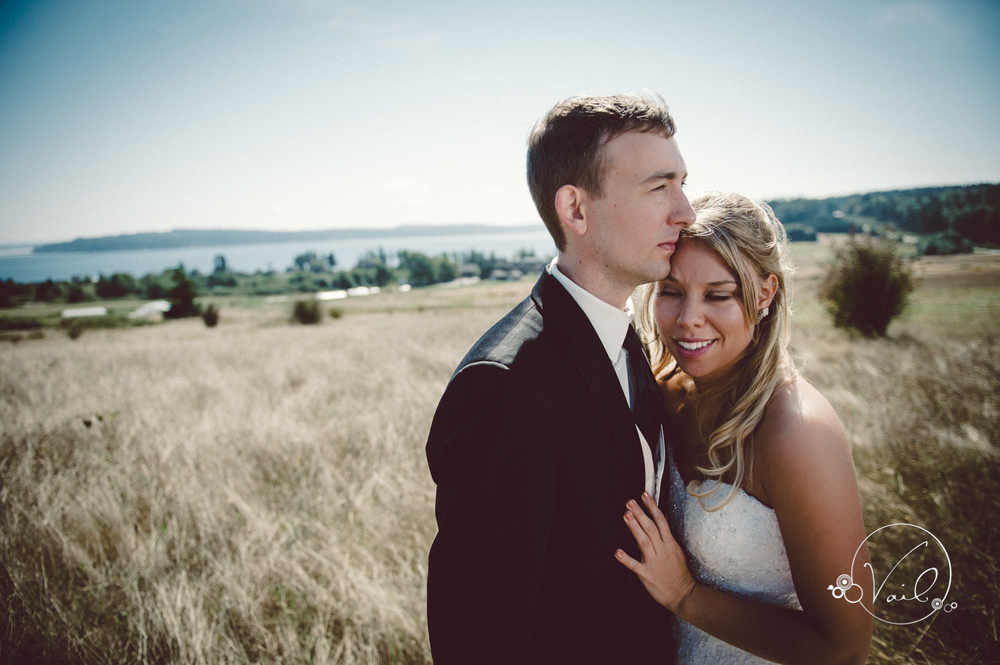 whidbey island greenbank farms wedding-15.jpg