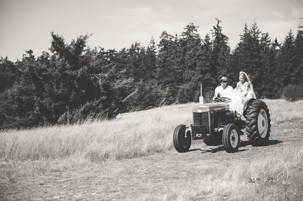 whidbey island greenbank farms wedding-20.jpg