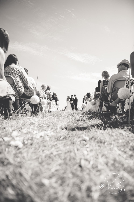 whidbey island greenbank farms wedding-23.jpg