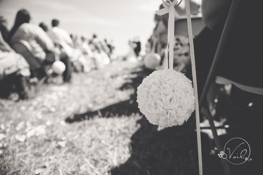 whidbey island greenbank farms wedding-24.jpg