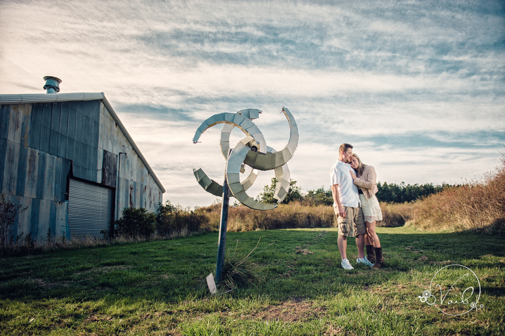 Whidbey Island Engagement -14.jpg