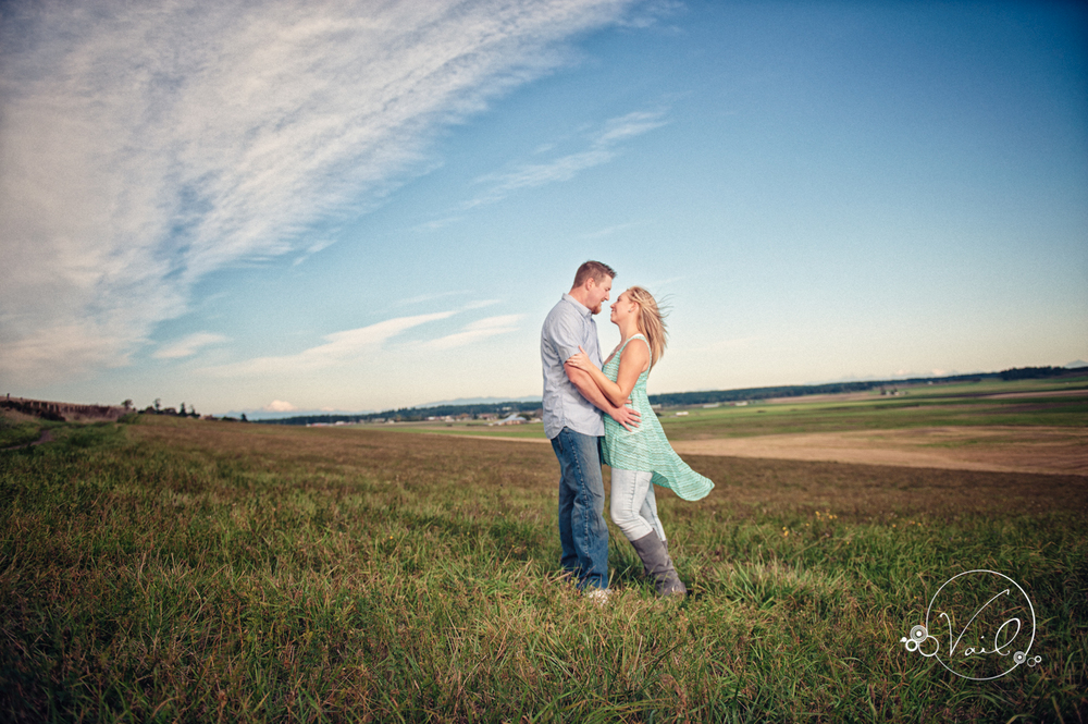 Whidbey Island Engagement -20.jpg