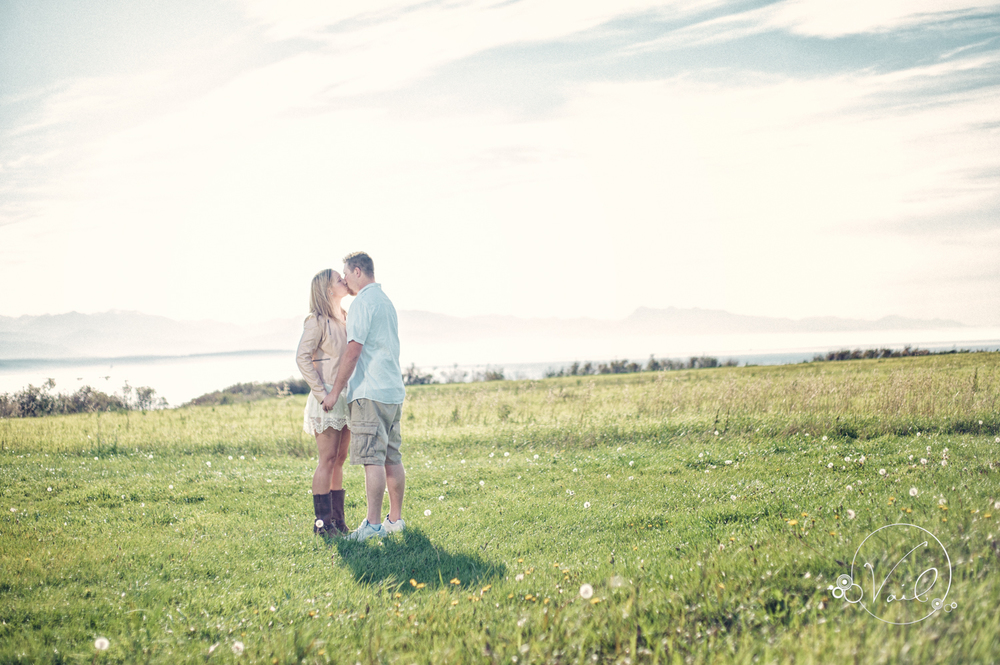 Whidbey Island Engagement -7.jpg