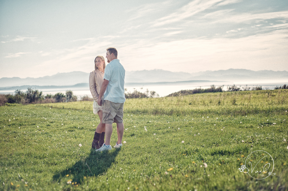 Whidbey Island Engagement -9.jpg