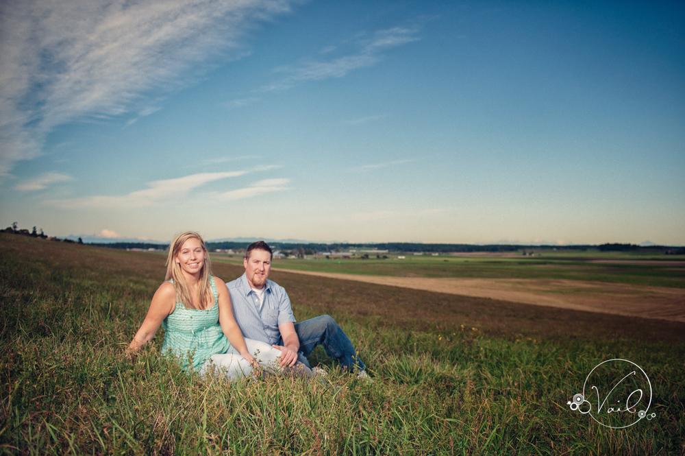 Whidbey Island Engagement -18.jpg