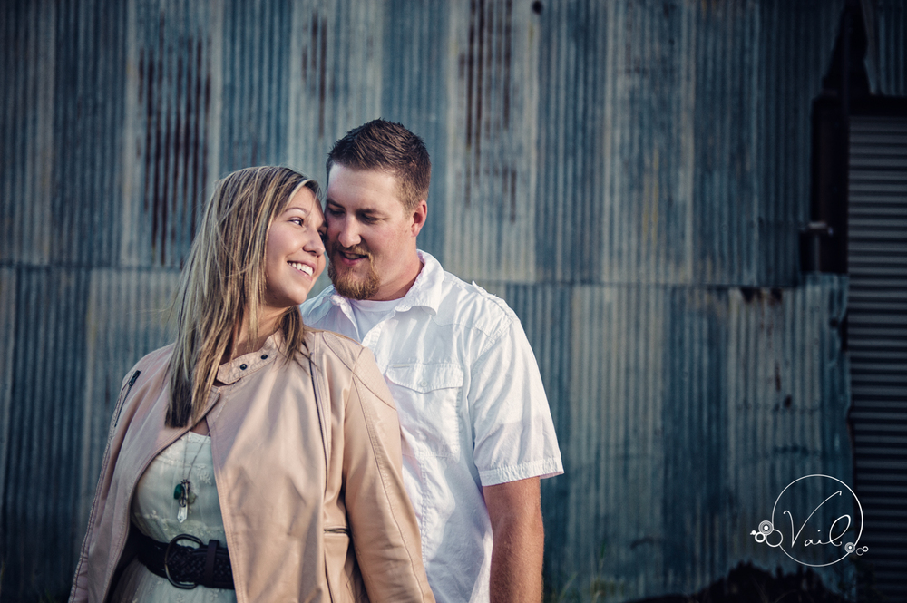 Whidbey Island Engagement -17.jpg