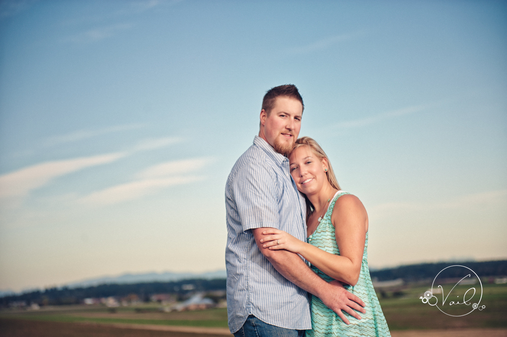Whidbey Island Engagement -19.jpg
