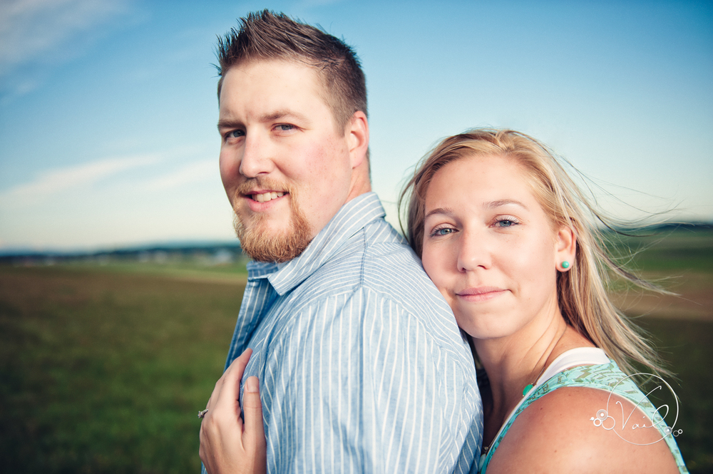 Whidbey Island Engagement -22.jpg
