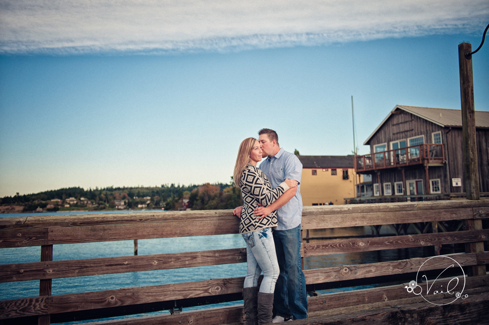 Whidbey Island Engagement -23.jpg