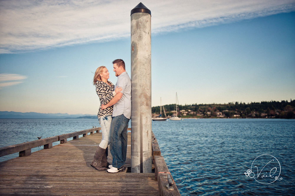 Whidbey Island Engagement -25.jpg