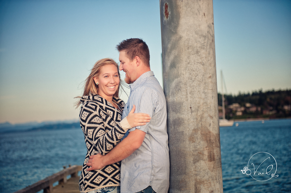 Whidbey Island Engagement -26.jpg