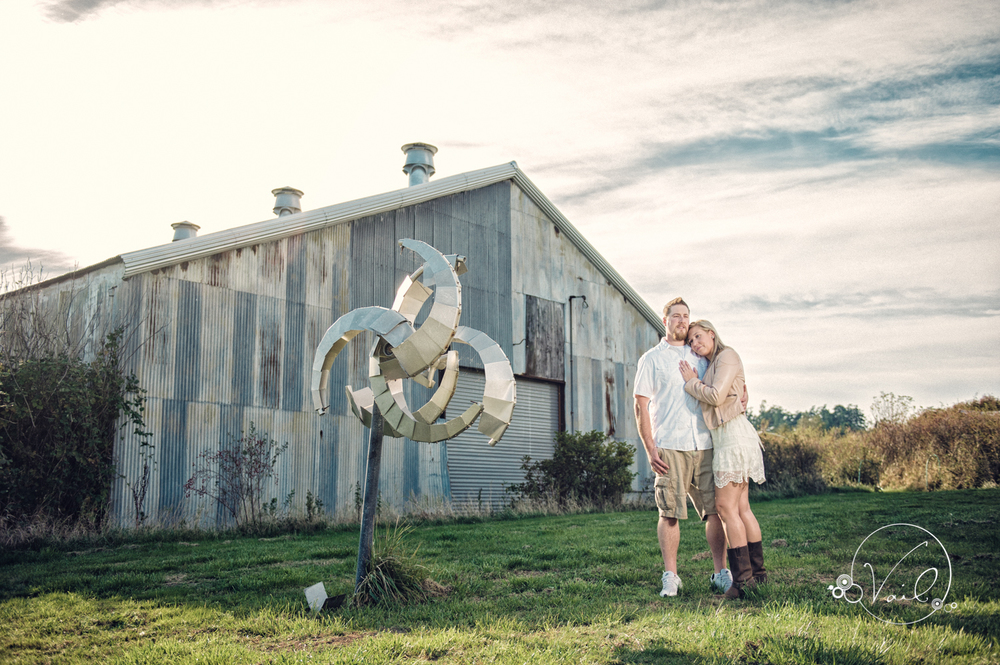 Whidbey Island Engagement -1-2.jpg