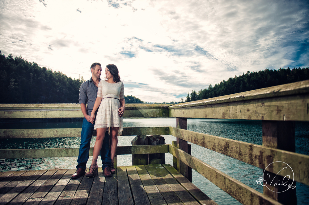 anacortes bowman bay engagement-5.jpg
