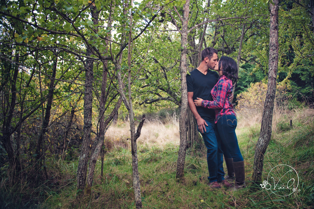 anacortes bowman bay engagement-25.jpg