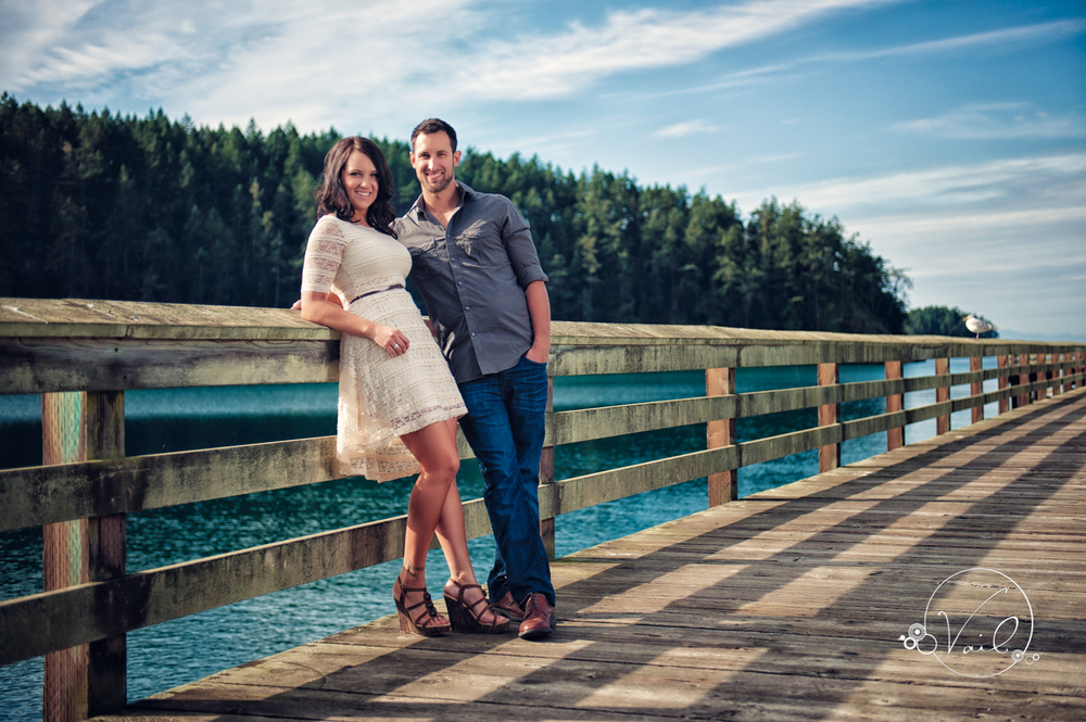 anacortes bowman bay engagement-2.jpg