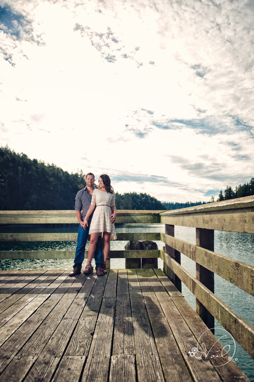 anacortes bowman bay engagement-3.jpg