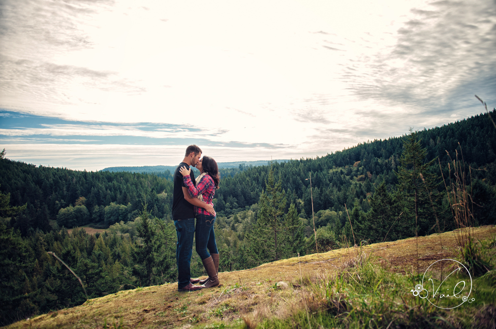 anacortes bowman bay engagement-16.jpg