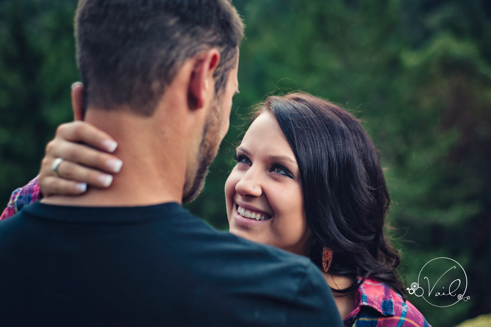 anacortes bowman bay engagement-17.jpg