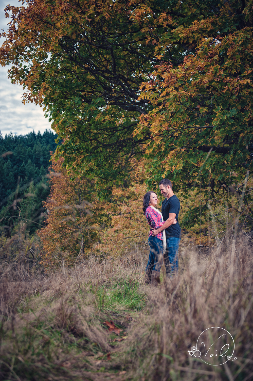 anacortes bowman bay engagement-23.jpg