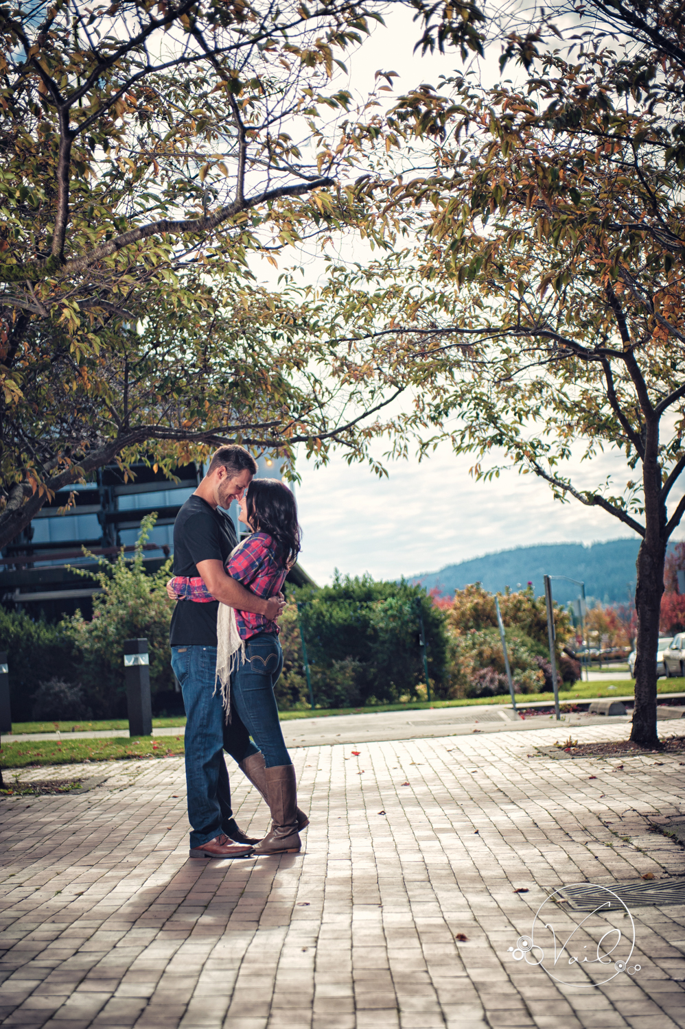 anacortes bowman bay engagement-29.jpg