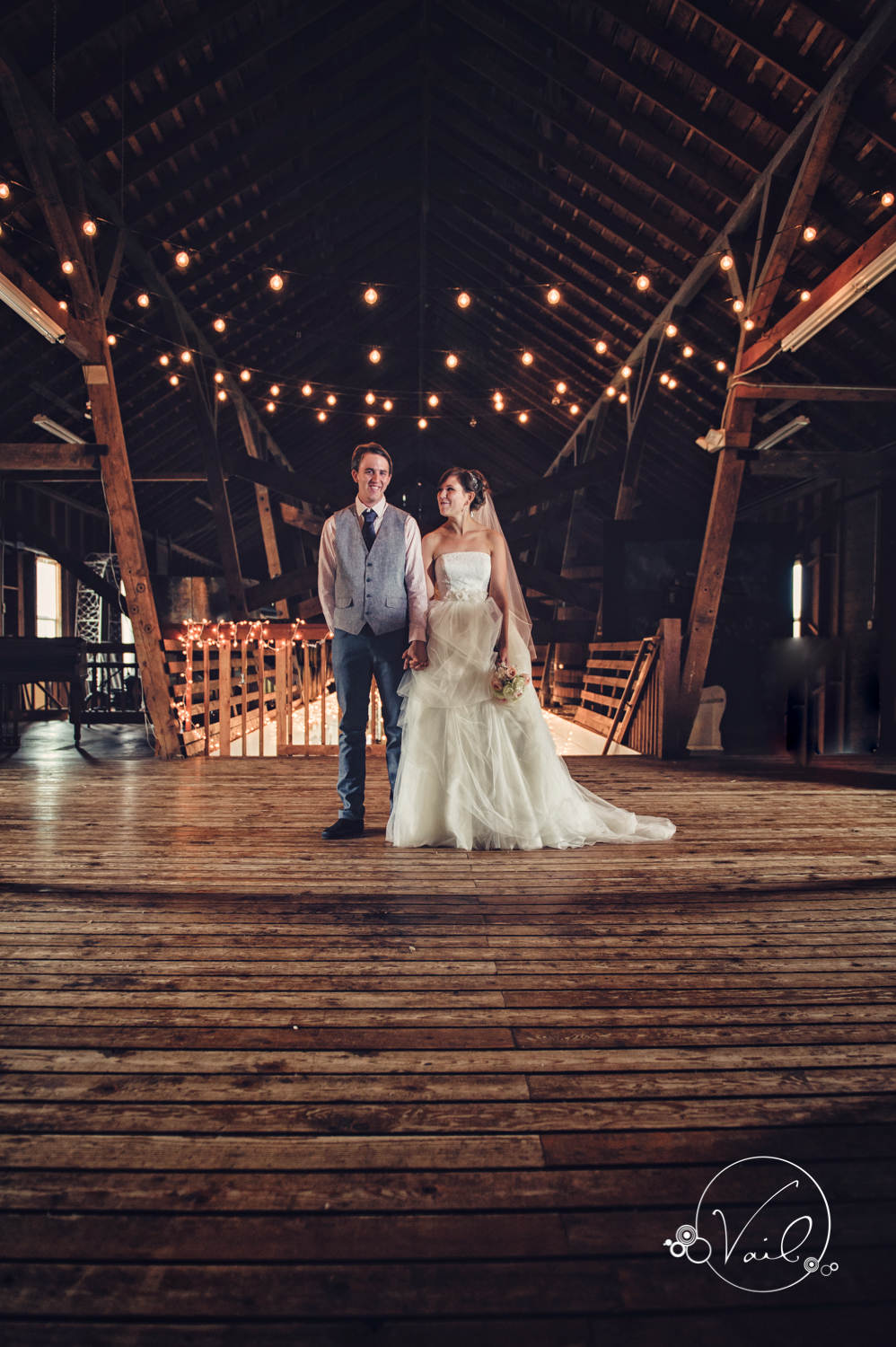 Greenbank Farms Whidbey Island wedding-8.jpg