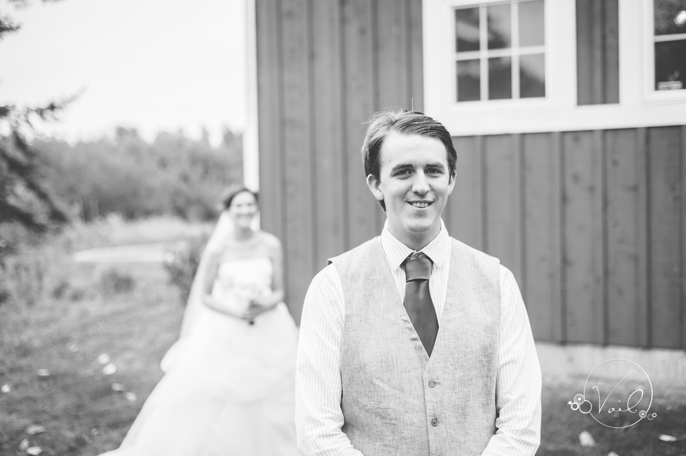 Greenbank Farms Whidbey Island wedding-15.jpg