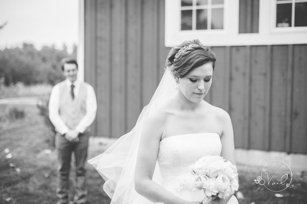 Greenbank Farms Whidbey Island wedding-17.jpg