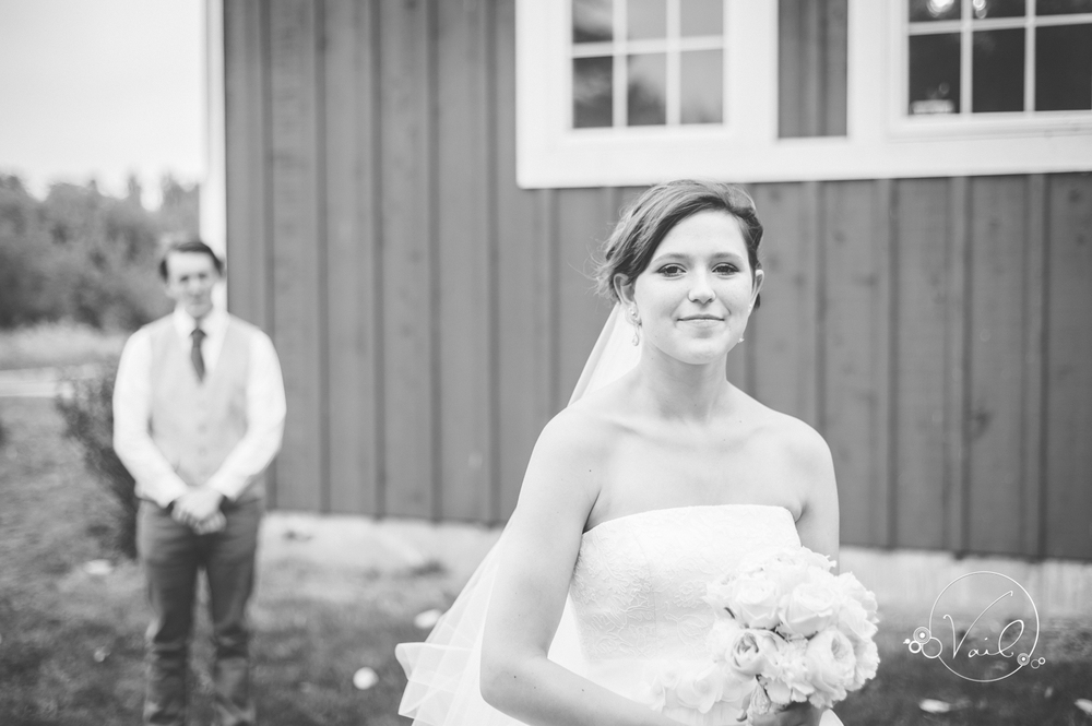 Greenbank Farms Whidbey Island wedding-16.jpg