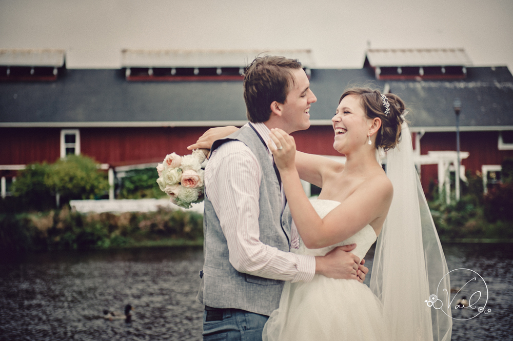 Greenbank Farms Whidbey Island wedding-23.jpg