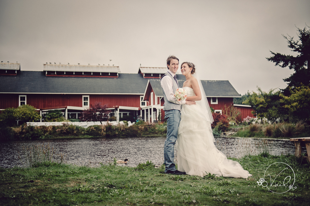 Greenbank Farms Whidbey Island wedding-21.jpg