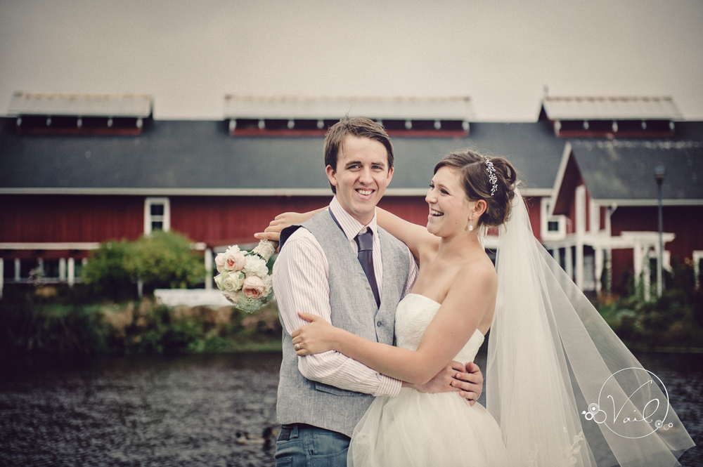 Greenbank Farms Whidbey Island wedding-24.jpg
