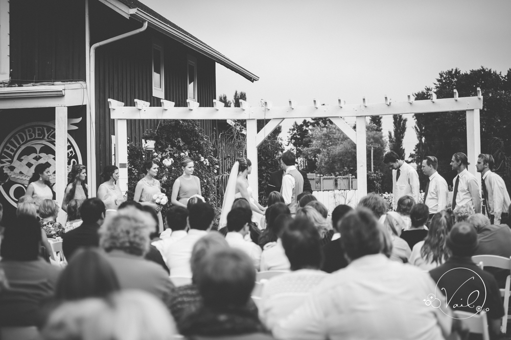 Greenbank Farms Whidbey Island wedding-31.jpg