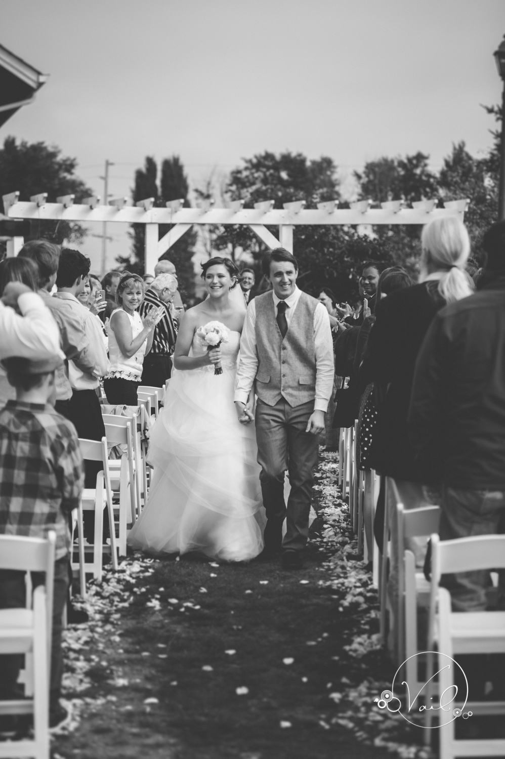 Greenbank Farms Whidbey Island wedding-34.jpg