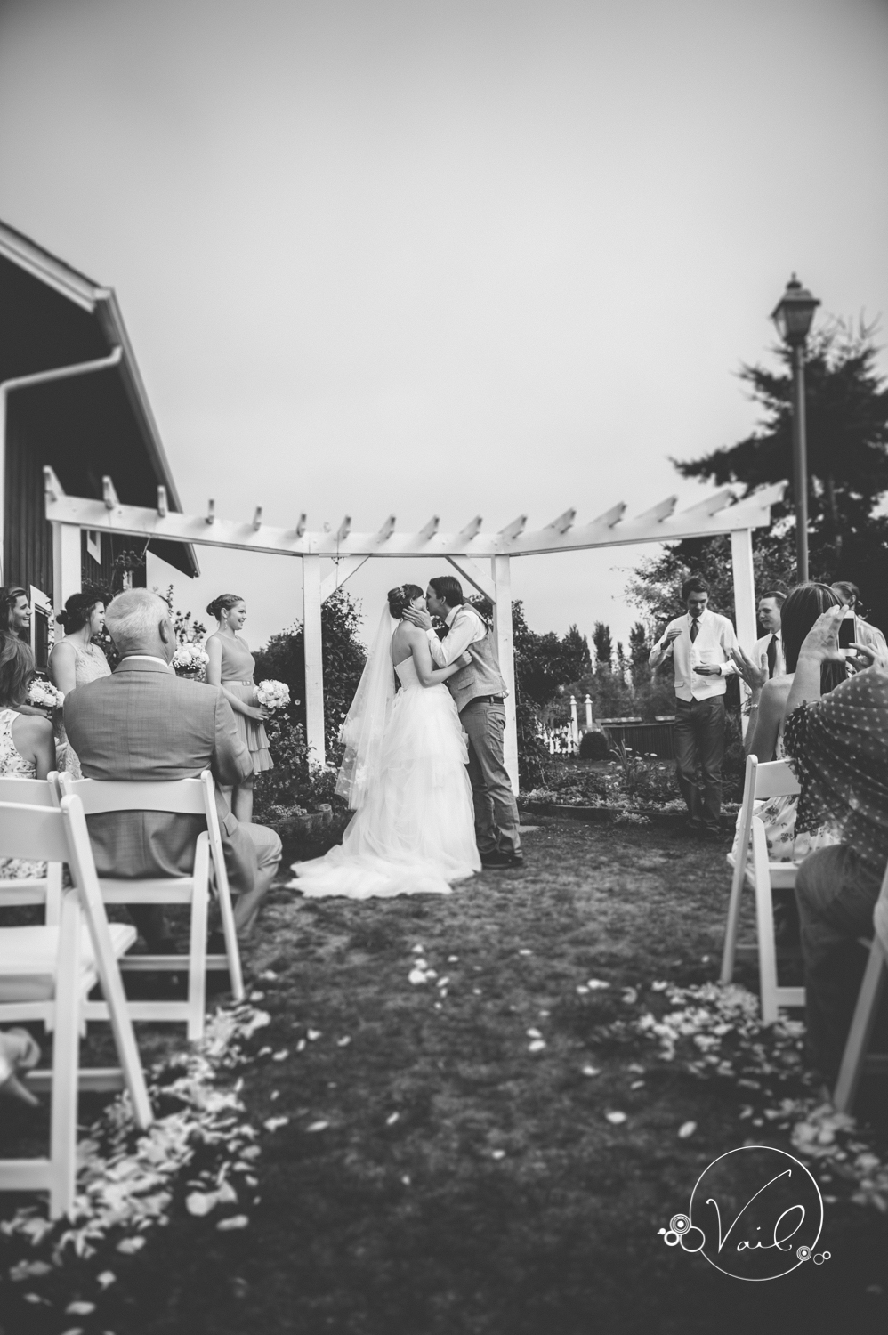 Greenbank Farms Whidbey Island wedding-33.jpg