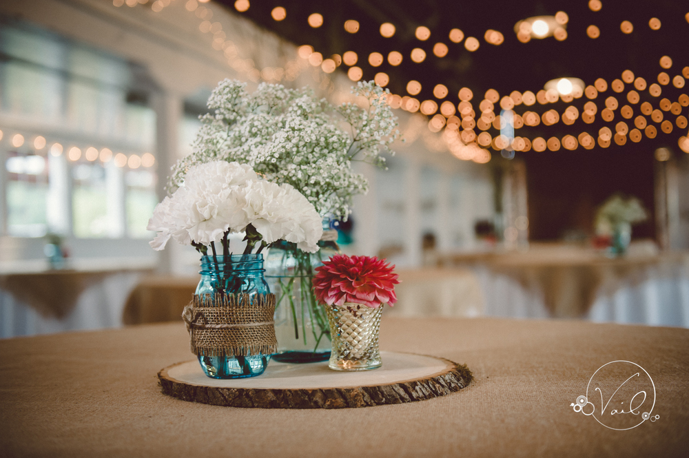 Greenbank Farms Whidbey Island wedding-38.jpg