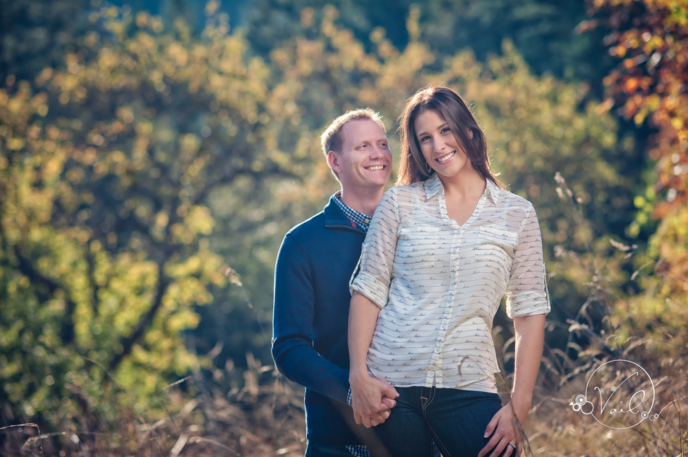 Whidbey Island engagement photography deception pass-32.jpg