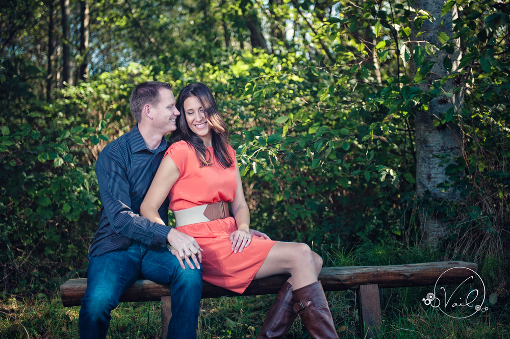Whidbey Island engagement photography deception pass-6.jpg
