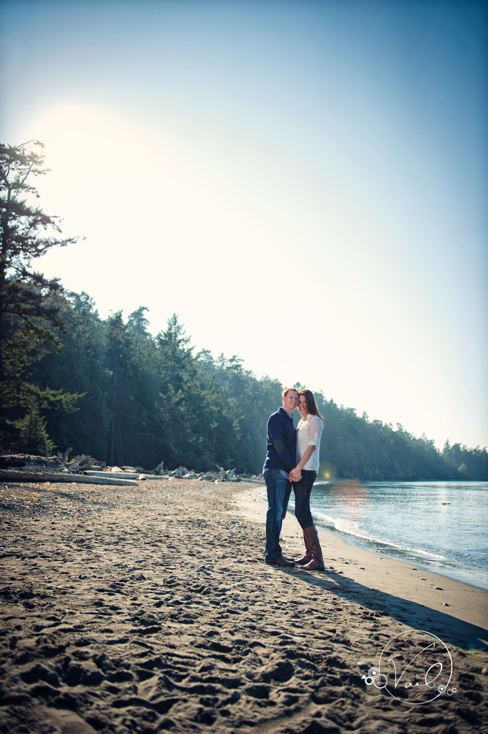 Whidbey Island engagement photography deception pass-12.jpg
