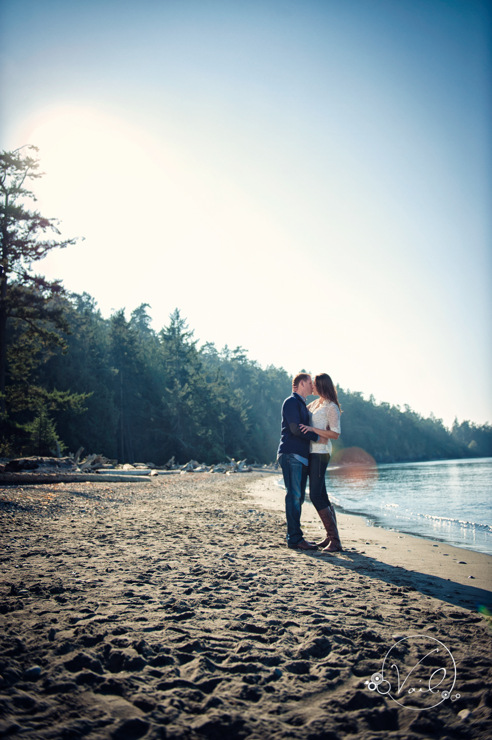 Whidbey Island engagement photography deception pass-13.jpg