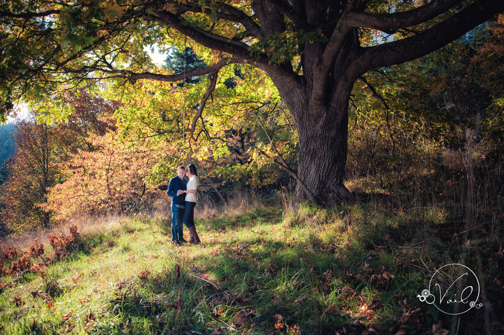 Whidbey Island engagement photography deception pass-21.jpg