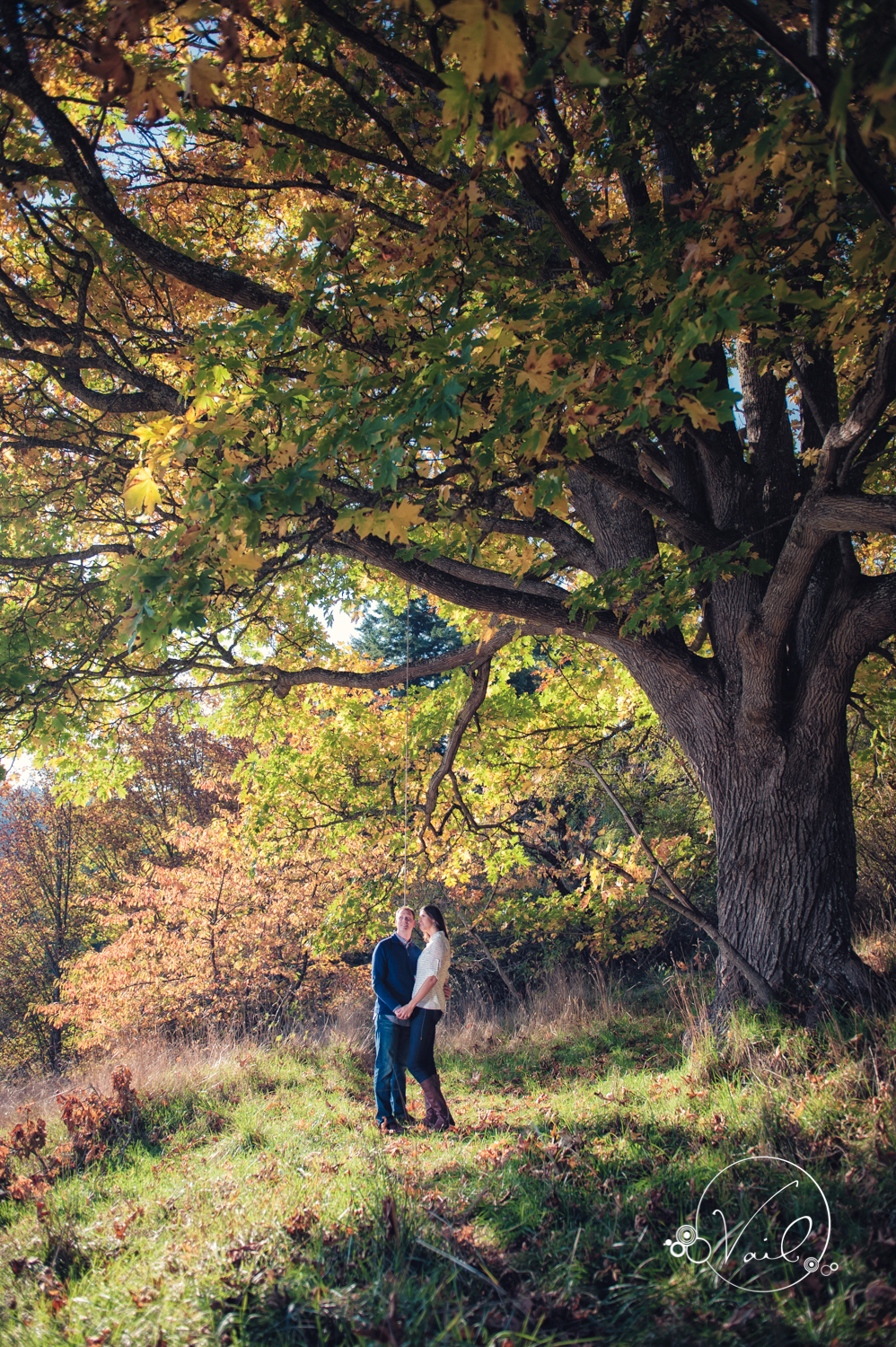 Whidbey Island engagement photography deception pass-23.jpg